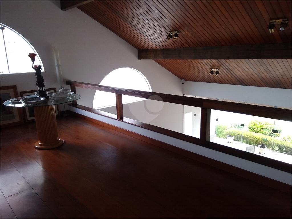 Venda Casa térrea Curitiba Parolin REO216437 6