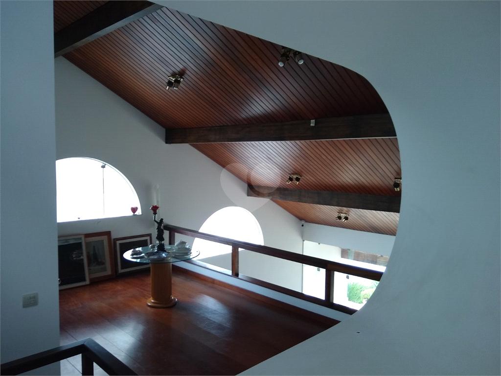 Venda Casa térrea Curitiba Parolin REO216437 11