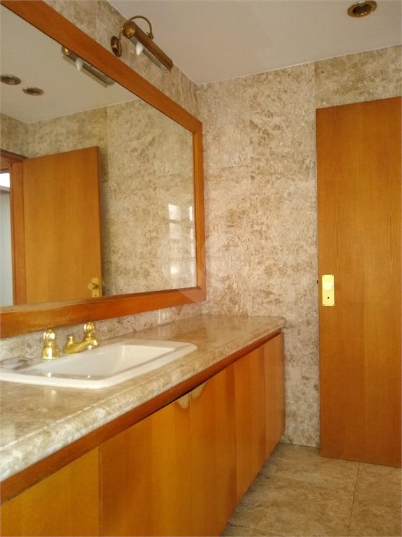 Venda Casa térrea Curitiba Parolin REO216437 25