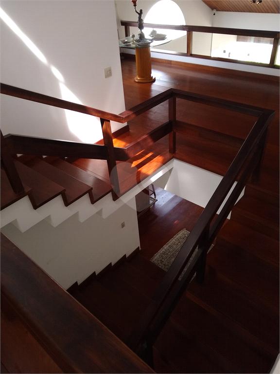 Venda Casa térrea Curitiba Parolin REO216437 5