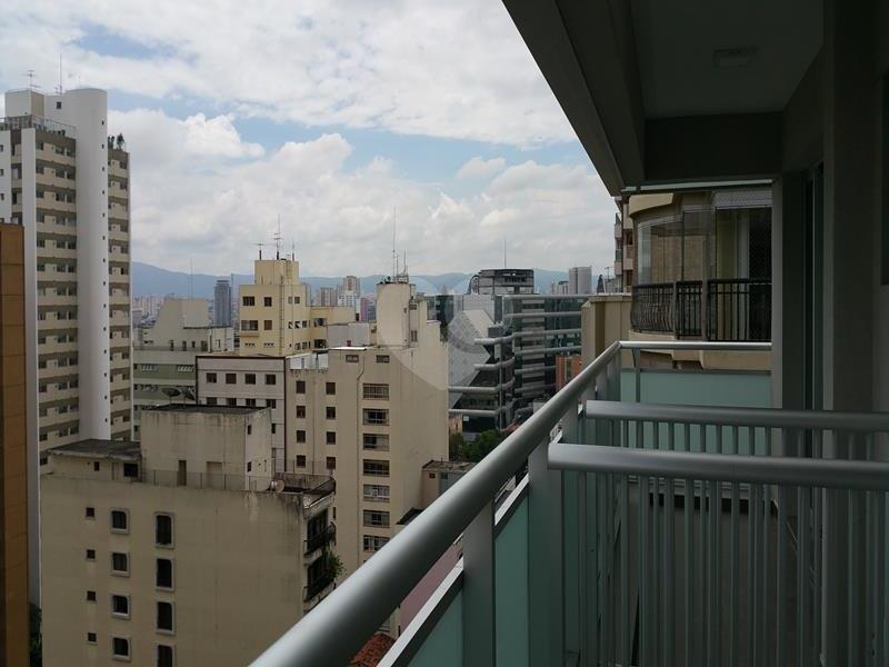 Venda Salas São Paulo Perdizes REO216474 16