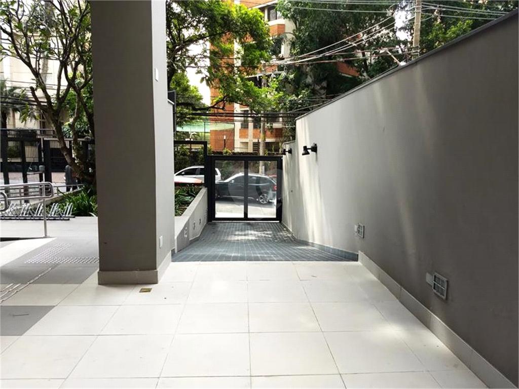 Venda Salas São Paulo Perdizes REO216474 47