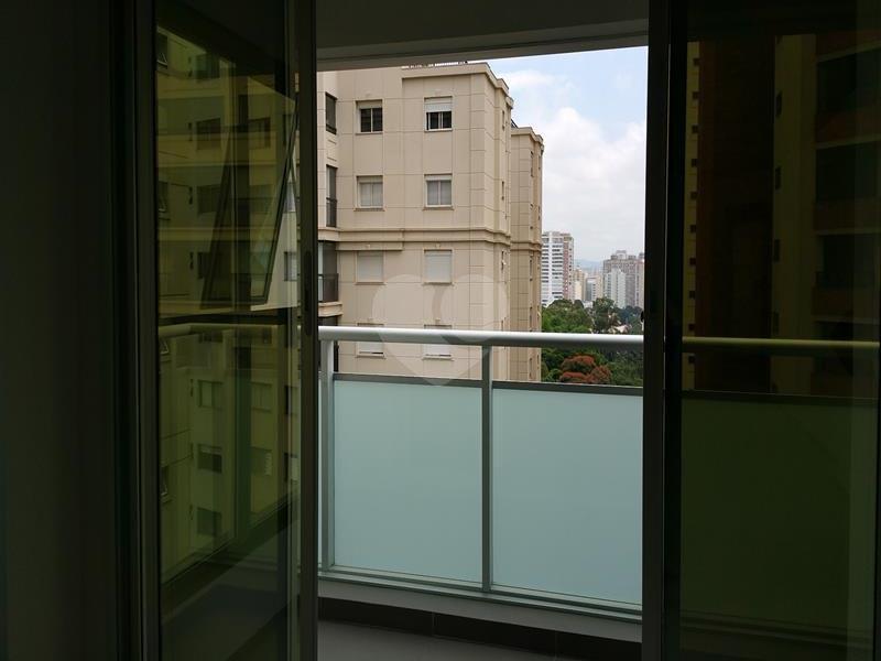 Venda Salas São Paulo Perdizes REO216474 2