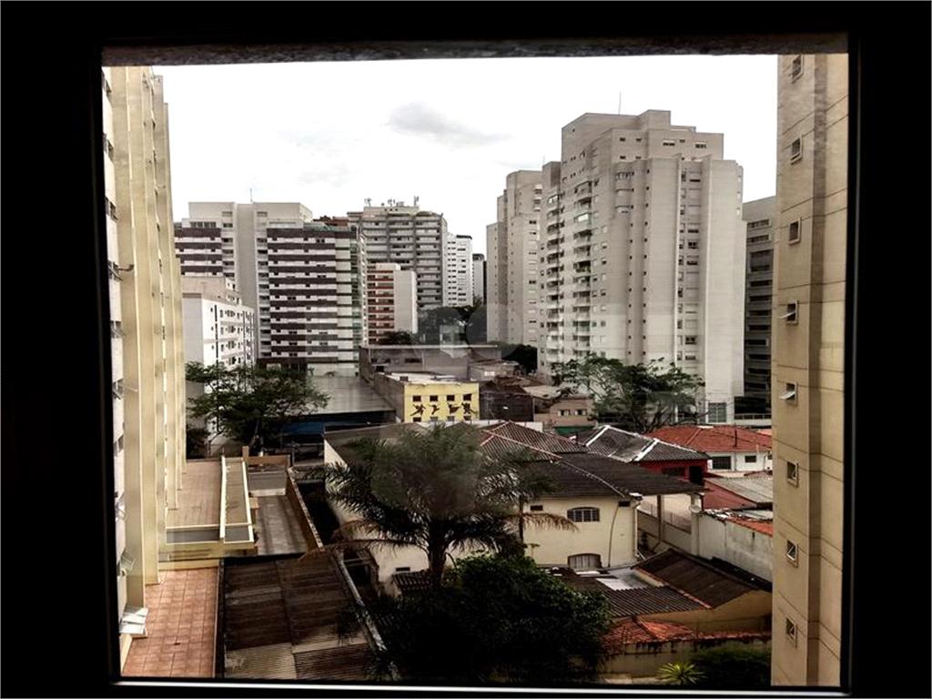 Venda Salas São Paulo Perdizes REO216474 43