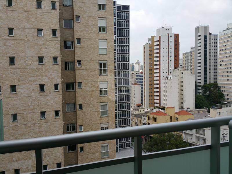 Venda Salas São Paulo Perdizes REO216483 31