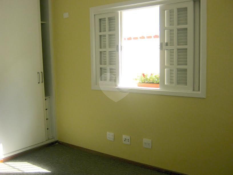 Venda Casa São Paulo Siciliano REO216820 12