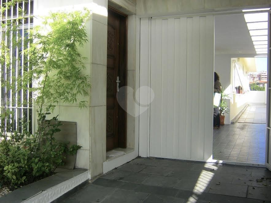 Venda Casa São Paulo Siciliano REO216820 2