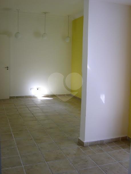 Venda Casa São Paulo Siciliano REO216820 9