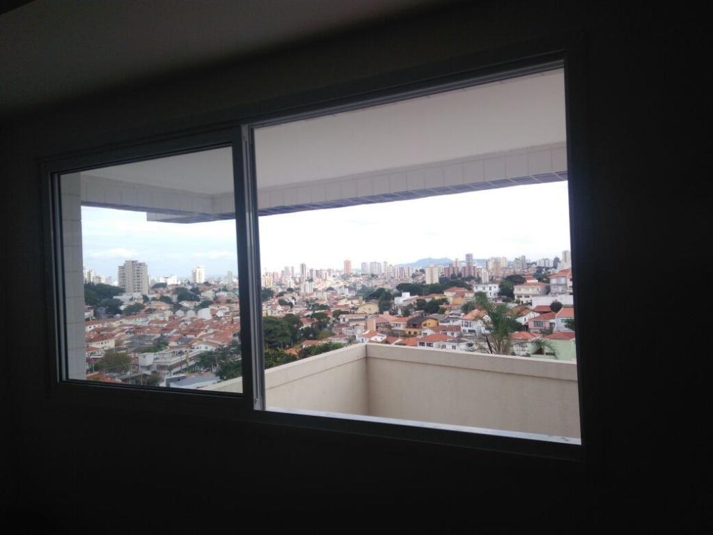 Venda Salas São Paulo Tucuruvi REO216878 8