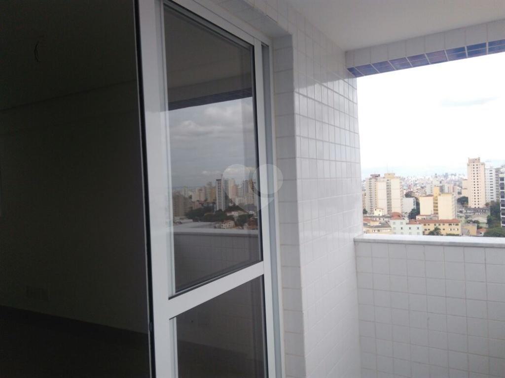 Venda Salas São Paulo Tucuruvi REO216878 9