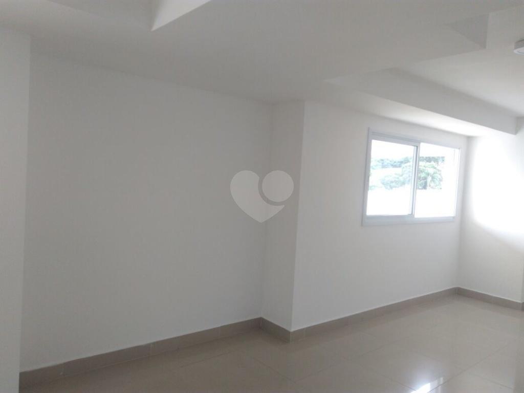 Venda Salas São Paulo Tucuruvi REO216878 14
