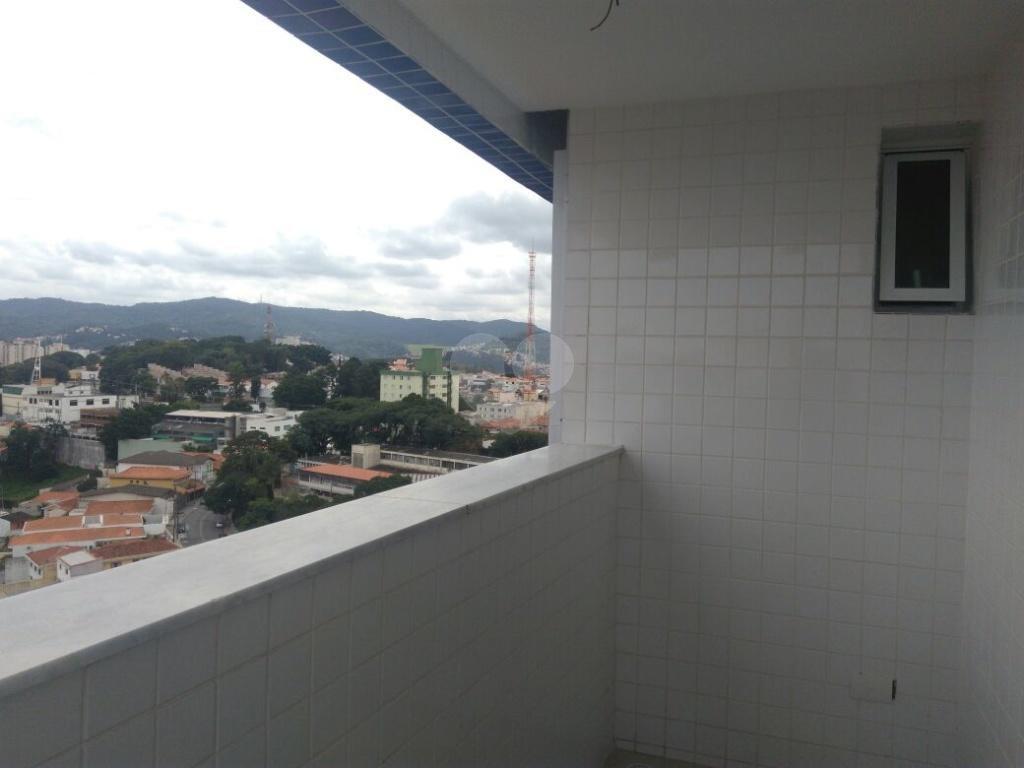 Venda Salas São Paulo Tucuruvi REO216878 3