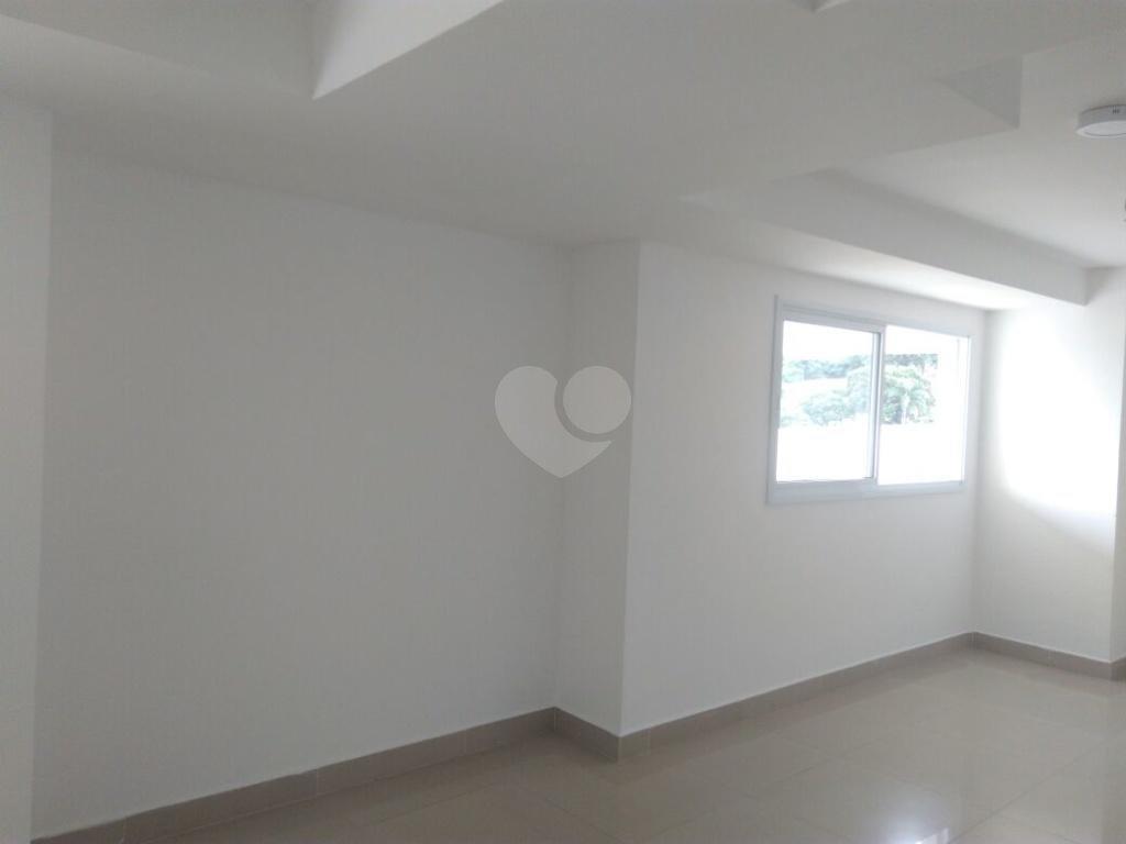 Venda Salas São Paulo Tucuruvi REO216878 25