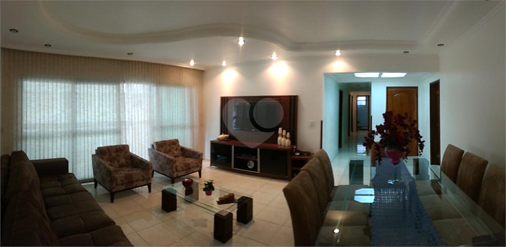 Venda Apartamento São Vicente Itararé REO217347 1
