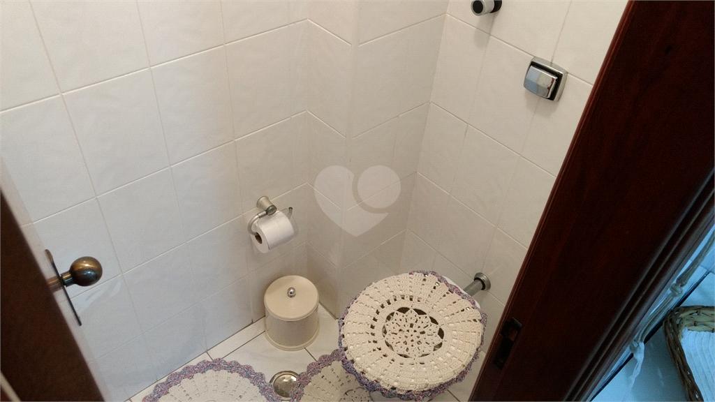Venda Apartamento São Vicente Itararé REO217347 27
