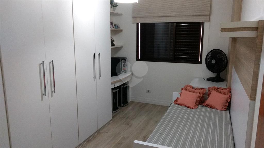 Venda Apartamento São Vicente Itararé REO217347 21