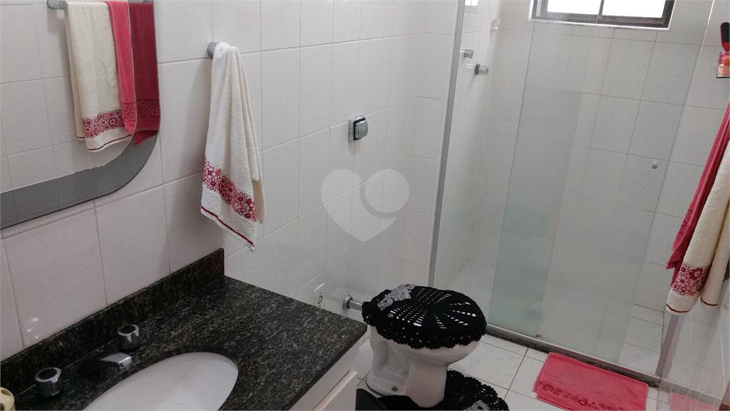 Venda Apartamento São Vicente Itararé REO217347 19