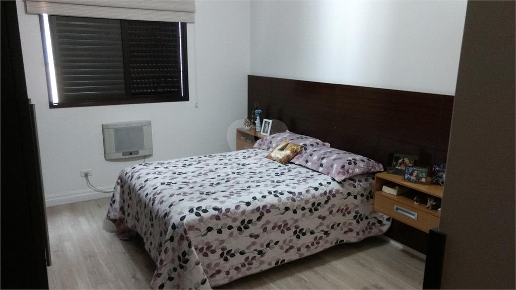 Venda Apartamento São Vicente Itararé REO217347 15