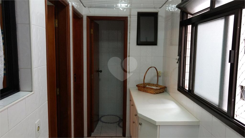 Venda Apartamento São Vicente Itararé REO217347 26