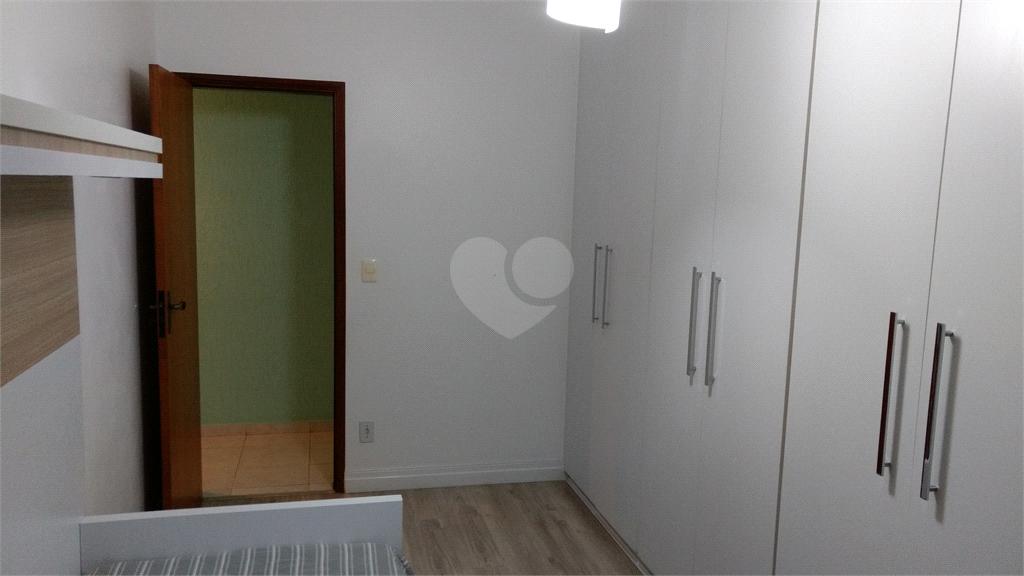 Venda Apartamento São Vicente Itararé REO217347 22