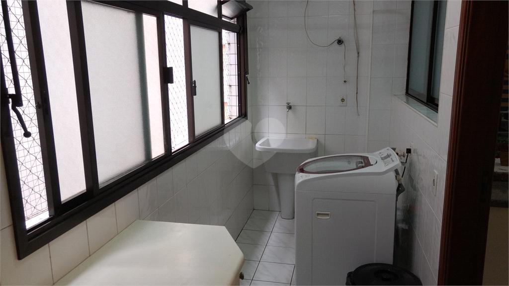 Venda Apartamento São Vicente Itararé REO217347 25