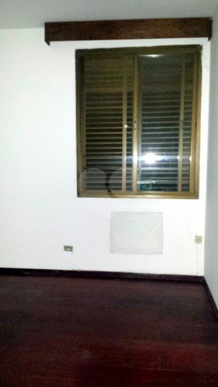 Aluguel Apartamento Santos Boqueirão REO217476 24