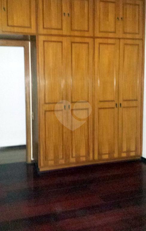 Aluguel Apartamento Santos Boqueirão REO217476 18