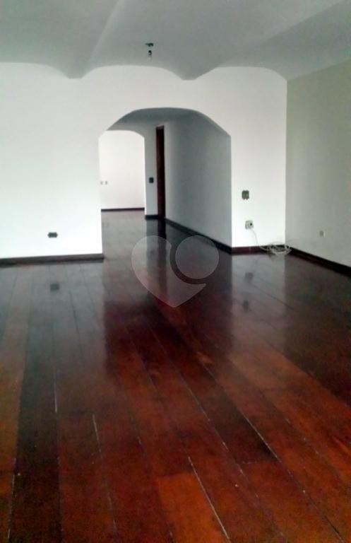 Aluguel Apartamento Santos Boqueirão REO217476 1