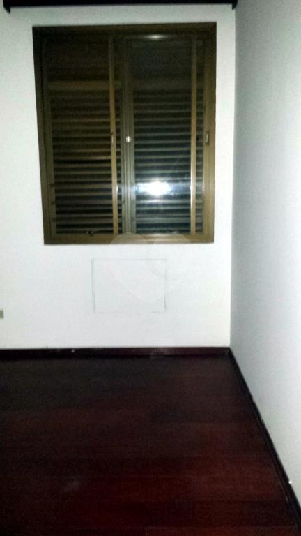 Aluguel Apartamento Santos Boqueirão REO217476 26