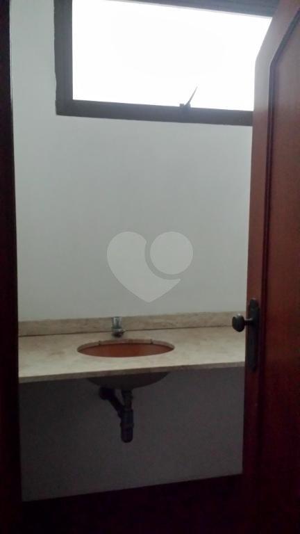 Aluguel Apartamento Santos Boqueirão REO217476 10