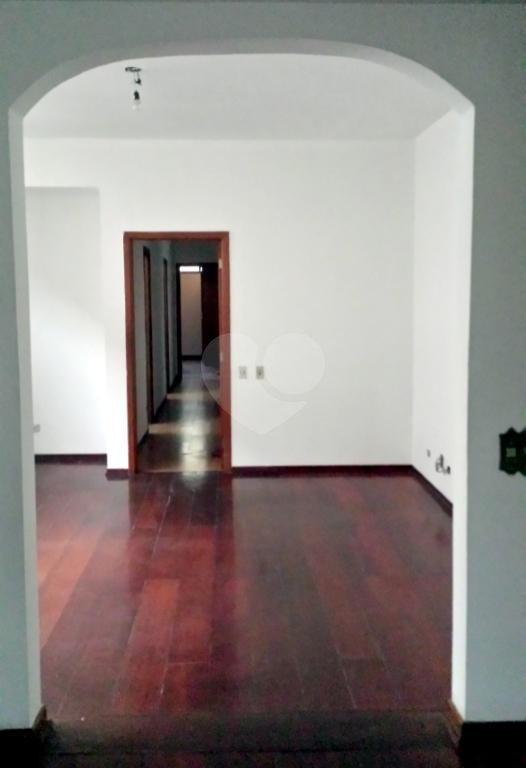 Aluguel Apartamento Santos Boqueirão REO217476 7