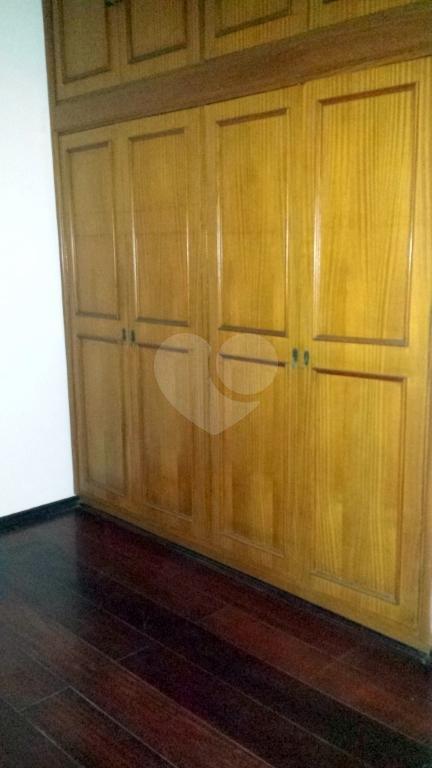 Aluguel Apartamento Santos Boqueirão REO217476 17