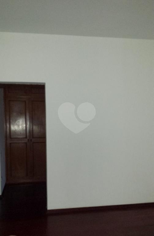 Aluguel Apartamento Santos Boqueirão REO217476 16