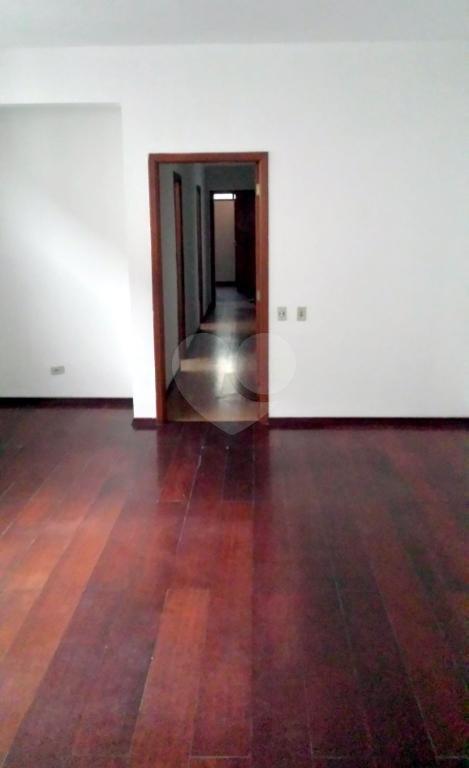 Aluguel Apartamento Santos Boqueirão REO217476 13