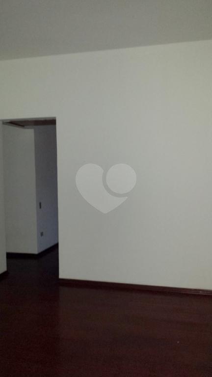 Aluguel Apartamento Santos Boqueirão REO217476 30