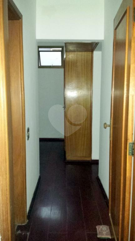 Aluguel Apartamento Santos Boqueirão REO217476 29