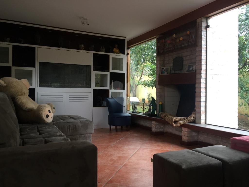 Venda Casa Cotia Parque Dom Henrique REO217658 20