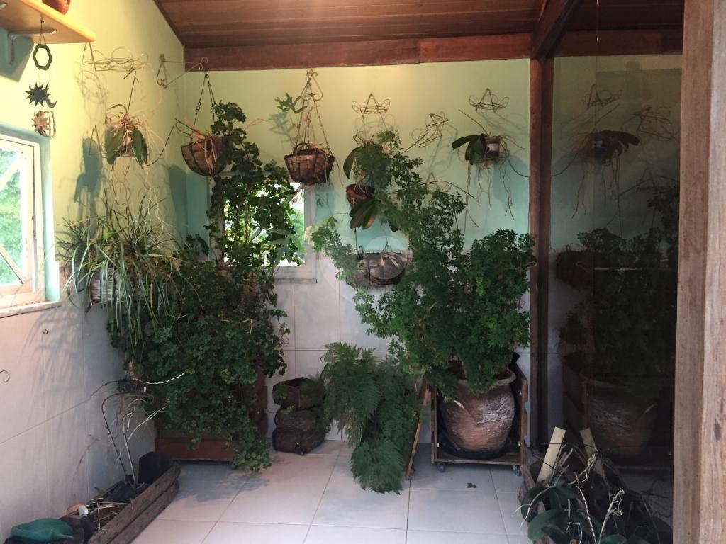 Venda Casa Cotia Parque Dom Henrique REO217658 37