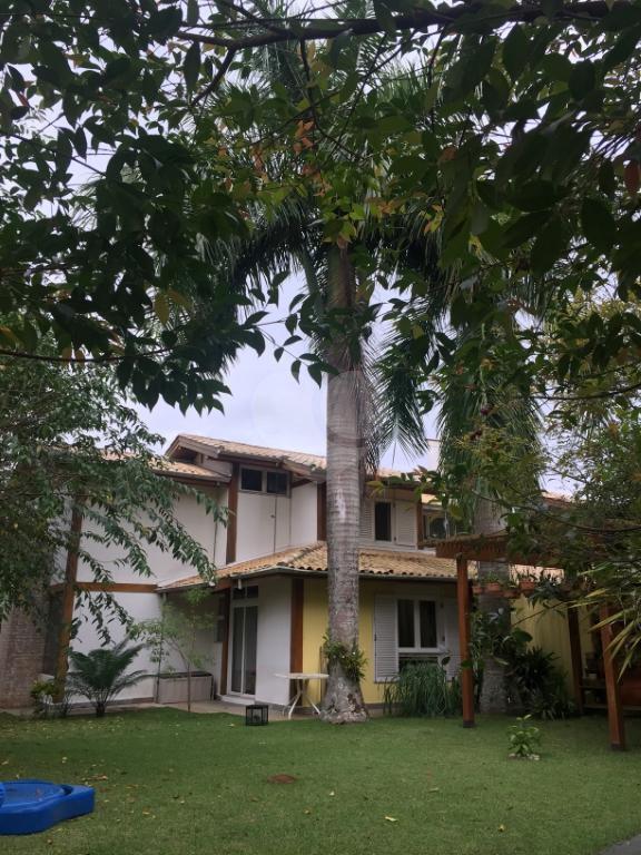 Venda Casa Cotia Parque Dom Henrique REO217658 11