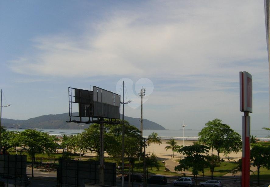 Venda Apartamento Santos Gonzaga REO217782 15