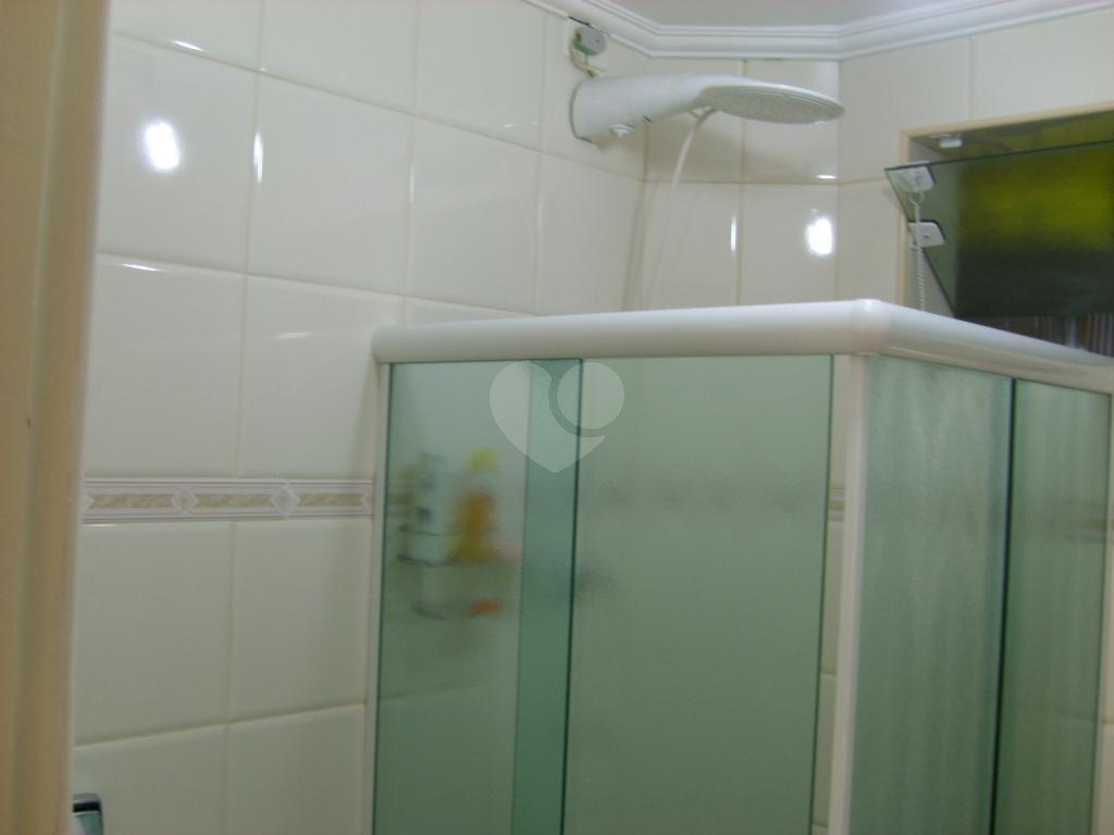 Venda Apartamento Santos Gonzaga REO217782 11