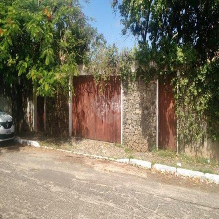 Venda Casa Salvador Itapuã REO217823 2