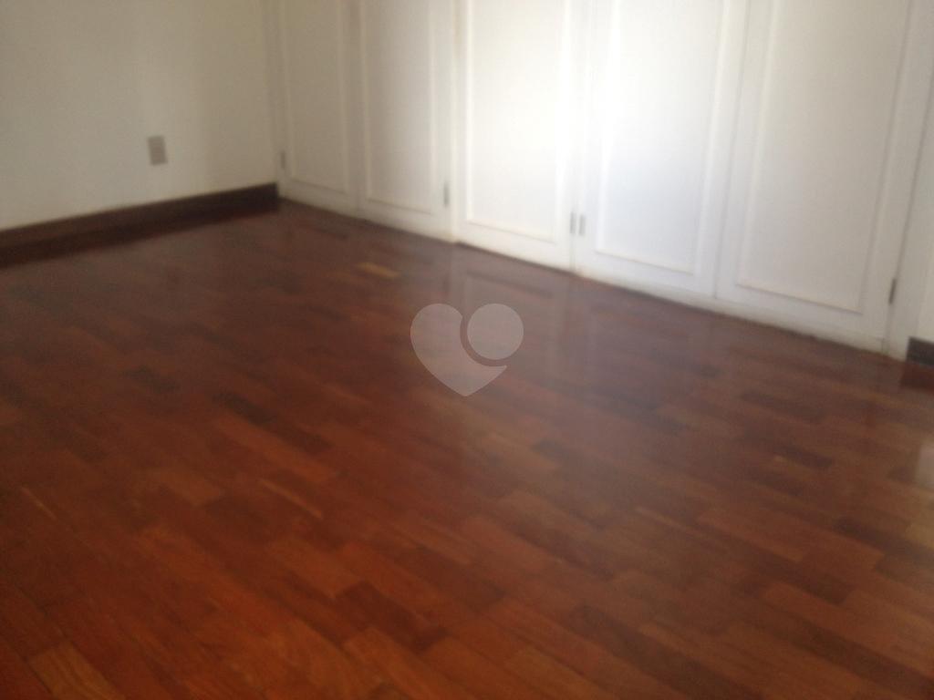 Venda Apartamento Belo Horizonte Coração De Jesus REO217834 5