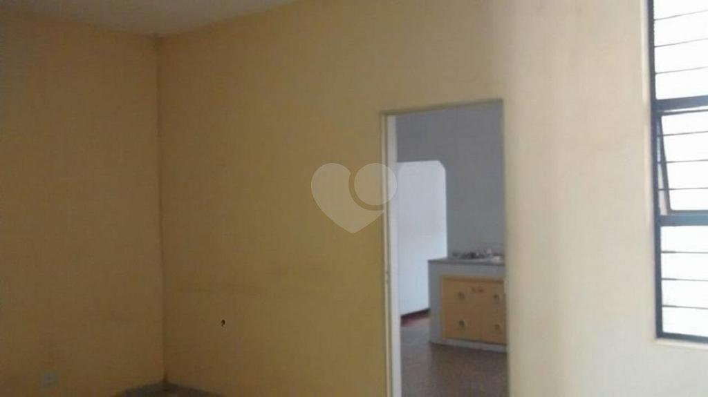 Venda Casa Sorocaba Vila Carvalho REO217914 5