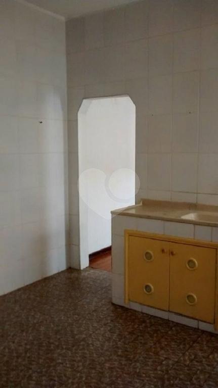 Venda Casa Sorocaba Vila Carvalho REO217914 4