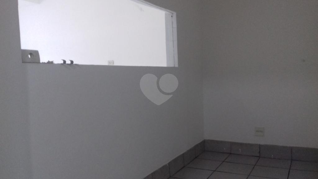 Venda Sobrado São Paulo Vila Mariana REO217960 13