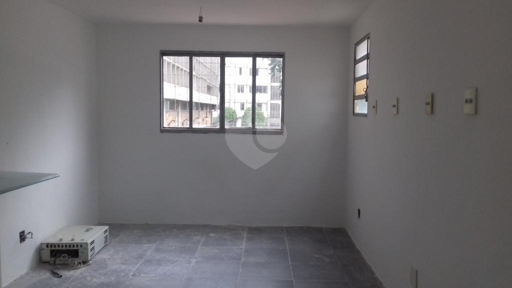 Venda Sobrado São Paulo Vila Mariana REO217960 9