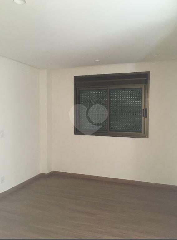 Venda Apartamento Belo Horizonte Vila Paris REO218104 6