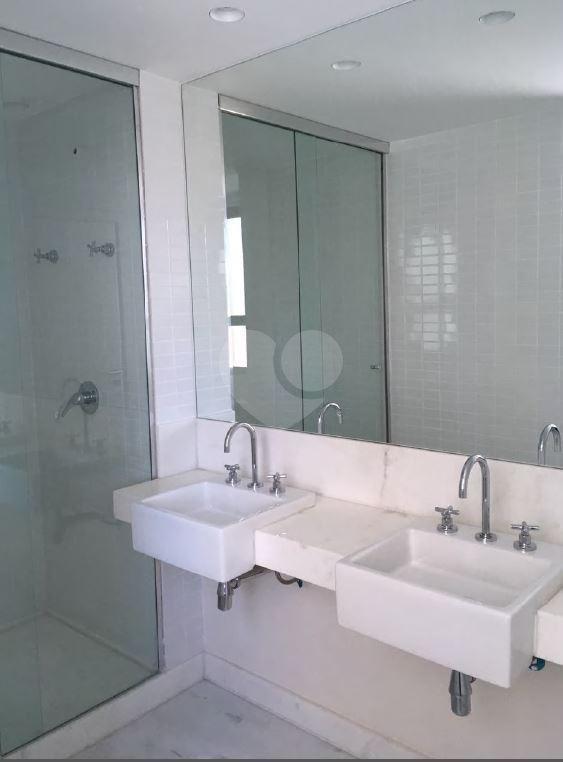 Venda Apartamento Belo Horizonte Vila Paris REO218104 14