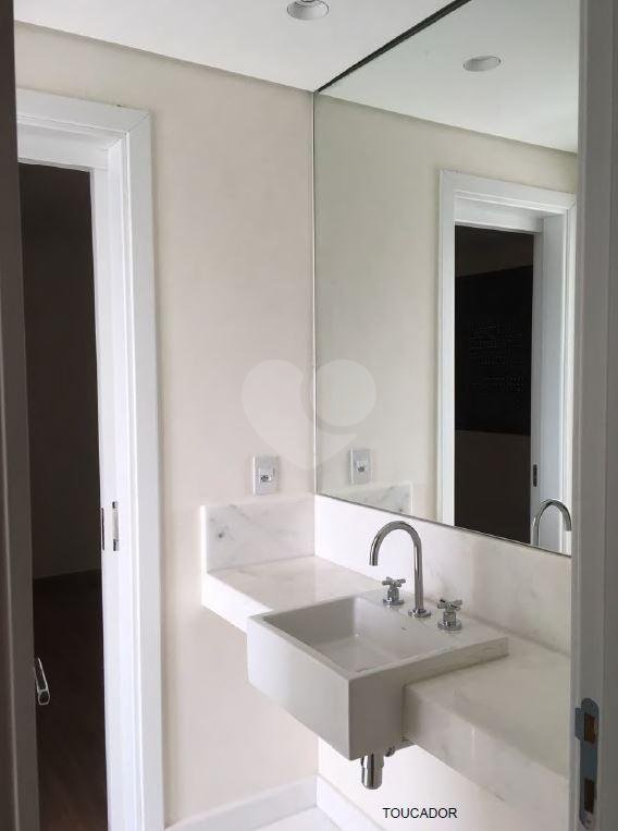 Venda Apartamento Belo Horizonte Vila Paris REO218111 13